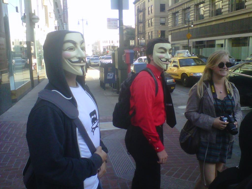 anon.masks.mkt.jpg