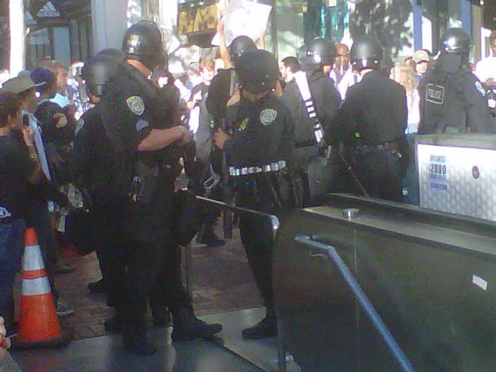 bart.cops.block.8.15.jpg