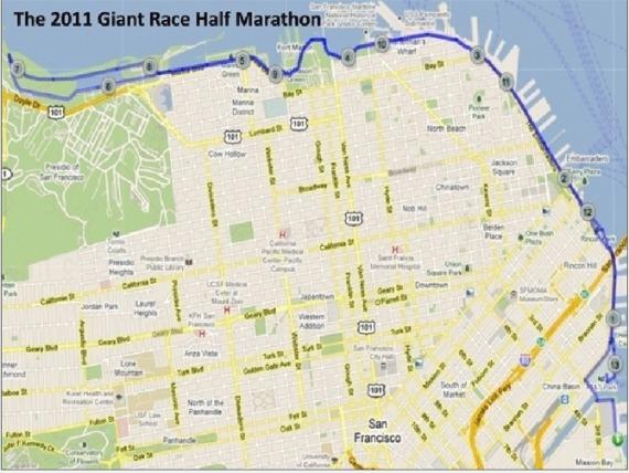 giant.race.8.26.11.jpg