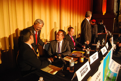 mayoral.debate.8.8.jpg