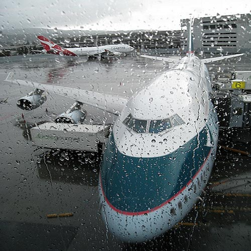 sfo_rain.jpg