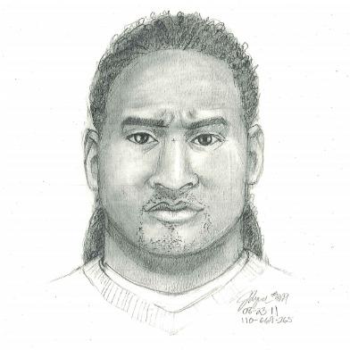 suspect.49ers.8.25.jpg