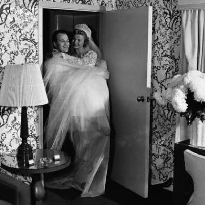 wedding.threshold.jpg