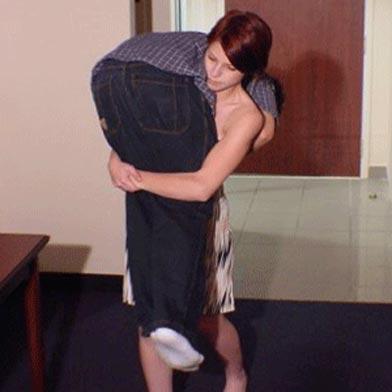 woman_carries_man.jpg