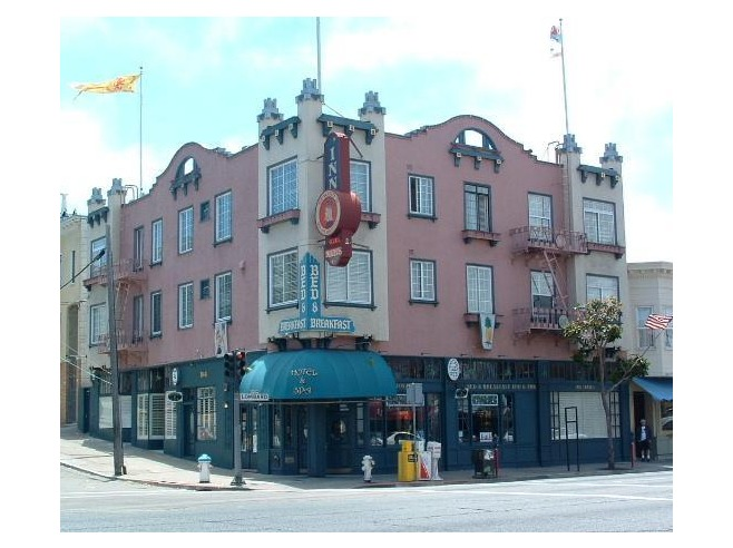 Edward_II_Inn_San_Francisco.jpg