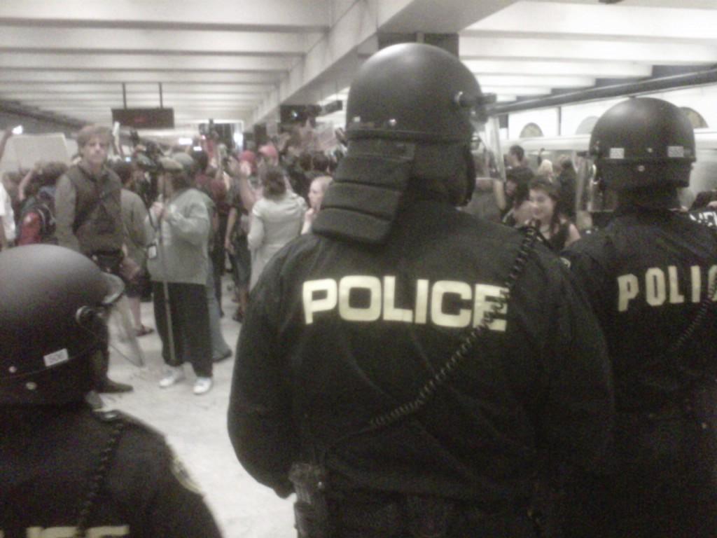 bart.cops.media.jpg