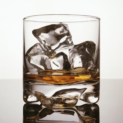 booze.jpg