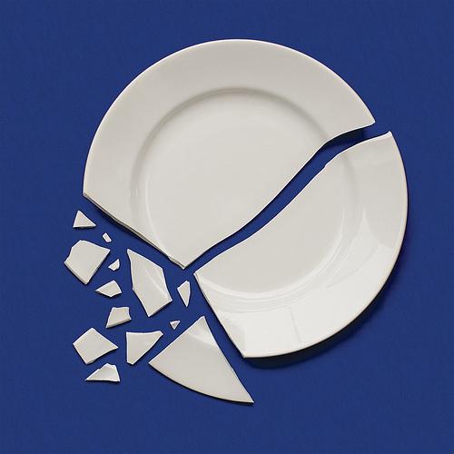 broken-plate.jpg