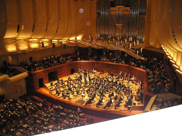 sf.symphony.jpg