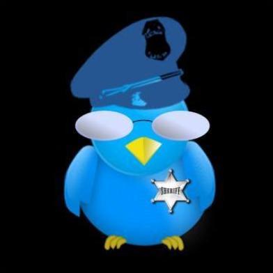 twitter.cops.jpg