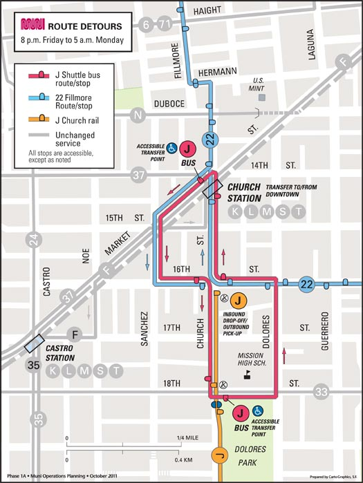 Church_Duboce_Detour_Map.jpg