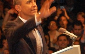 President Obama Appoints SF Treasurer To Advisory Council