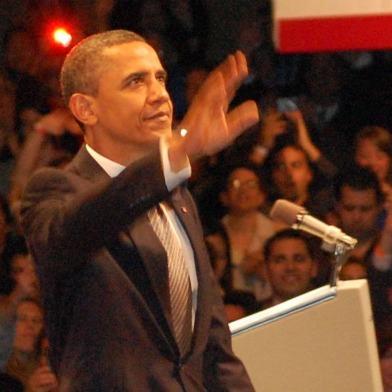 Obama4-21-11.jpg