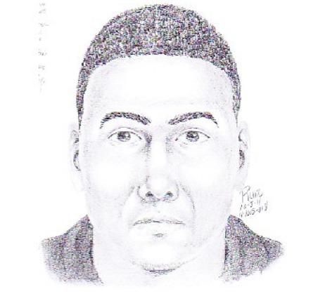 RobberySuspect10.11.11.jpg