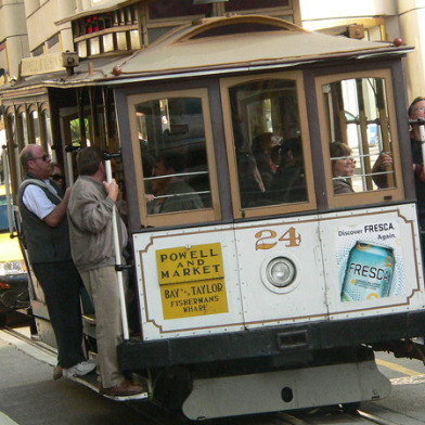 cable-car.jpg