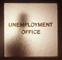ct-unemployment-office.jpg