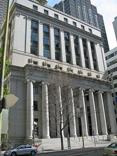ederal_Reserve_Bank.JPG