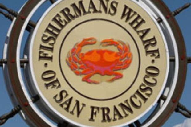 Fisherman's Wharf Restaurant Fielding Angry Calls After Monterey Restaurant with Similar Name Bans Noisy Kids