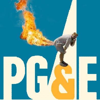 pge_gasleak.jpg