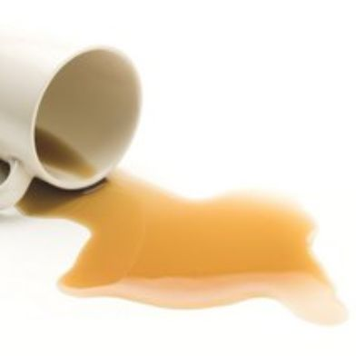 spilled-coffee.jpg