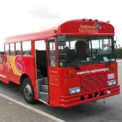 tour-bus.jpg