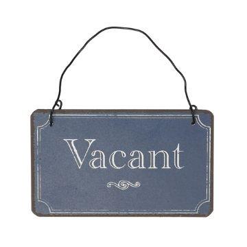 vacant.jpg