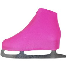 A-R-Lycra-Ice-Skate-Boot-Cover_67345687.jpg