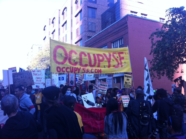 OccupyMarch11.16.11.jpg