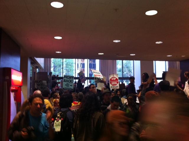 ProtestersInBank11.16.11.jpg
