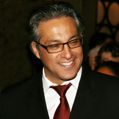 Sheriff Mirkarimi Says Nuclear Agreement With Iran Will Impact Bay Area Persian Community