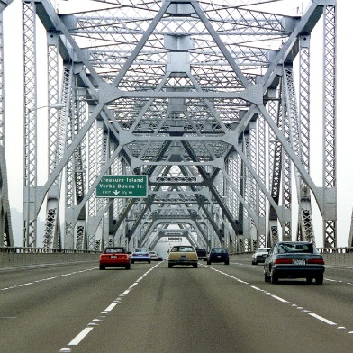 SFBayBridge.jpg