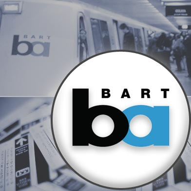 BART Promises Fewer Late Night Delays, As Transbay Retrofit Work Concludes