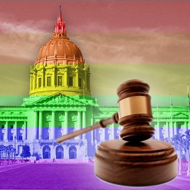 gay_cityhall_gavel.jpg