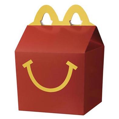 mcdonalds_happy-meal.jpg