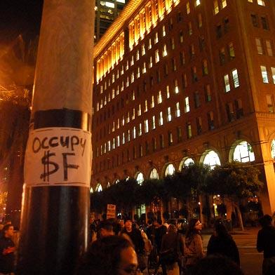 occupysf_dwntwnsf.jpg