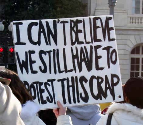 protest-crap.jpg