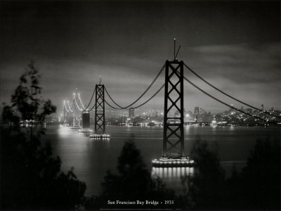 san-francisco-bay-bridge-california-1935.jpg
