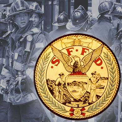 sffd_firefighters.jpg