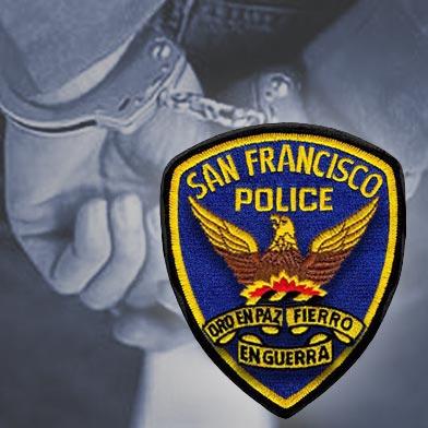 sfpd_arrestcuffs.jpg