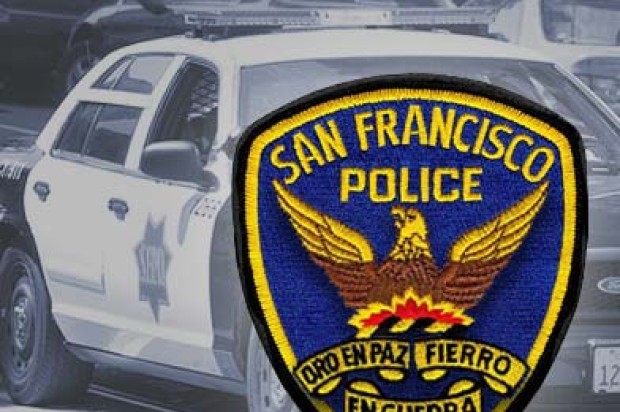 Woman Stabs Man Several Times Aboard Muni Bus