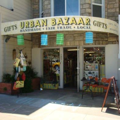 urban.bazaar.jpg