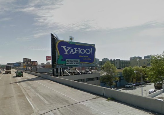 yahoo.billboard.jpg