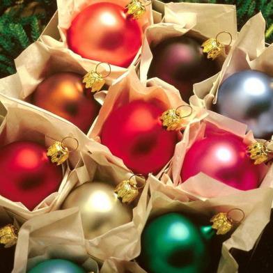 Christmaslede.jpg