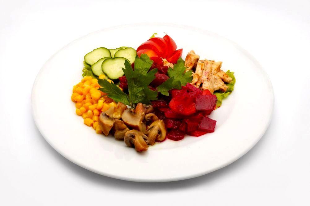 Plate-of-food.jpg