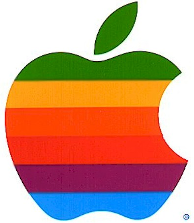 apple_logo_rainbow_6_color.jpg