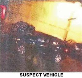 suspect.car.11.25.jpg