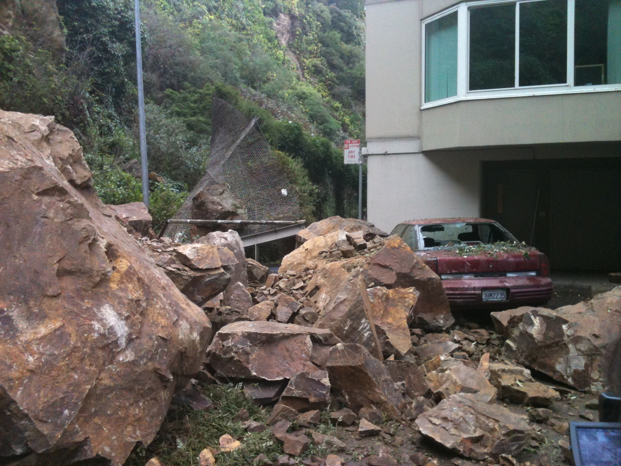 Rockslide01.23.12.jpg
