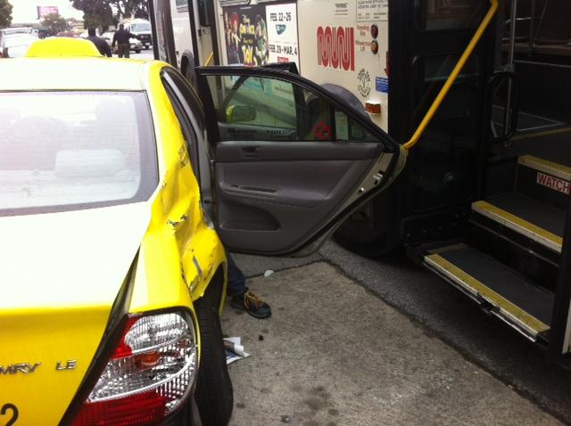 TaxiCrash01.26.12.jpg