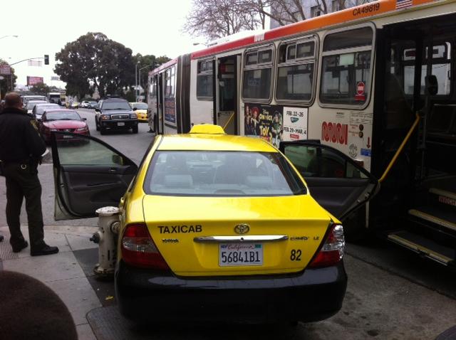 TaxiCrashII01.26.12.jpg