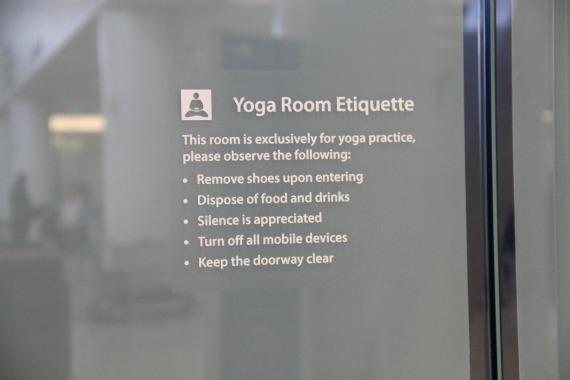 YogaRoom.Rules.jpg